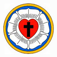 Békéscsabai Evangélikus Egyházközösség weblapjának kezdőoldala